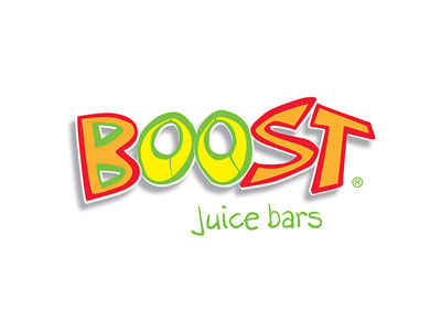 boost_img