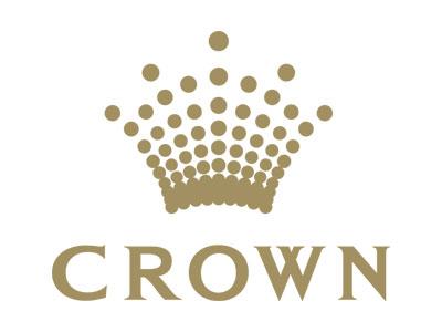 crown_img