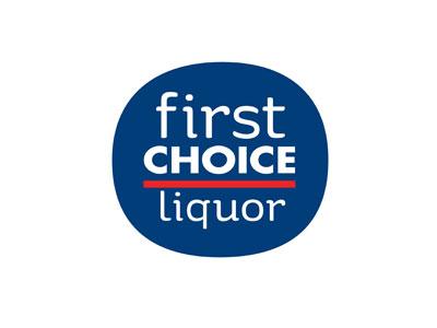 first_choice_img