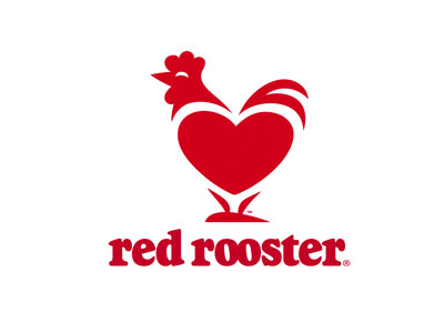 red_rooster_img