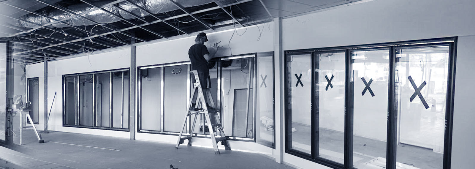Coolrooms Perth - Manufacturing Commercial and Residential Cool Rooms